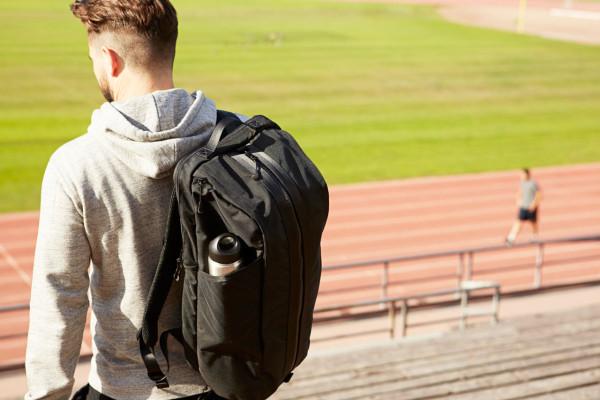 Aer-Gym-Duffel-Bag-9