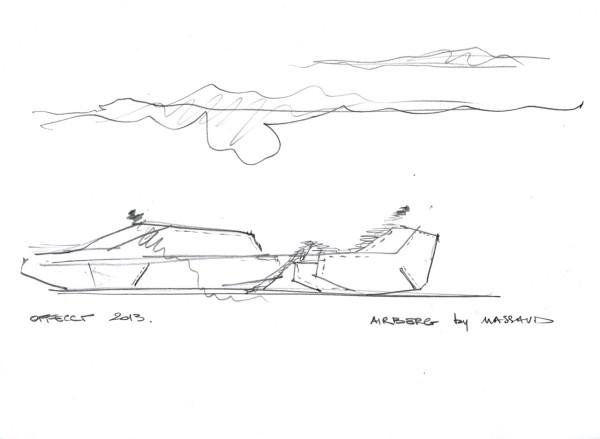 Airberg-Offecct-Jean-Marie-Massaud-5