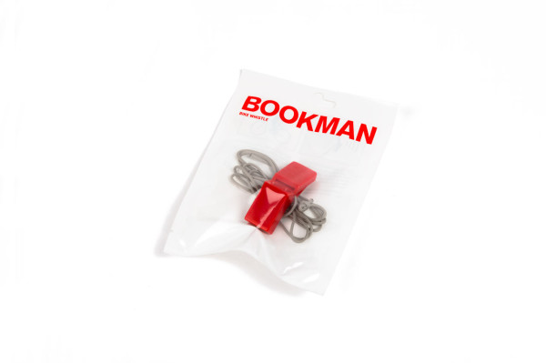 Bookman-Bike-Whistle-Acme-8