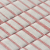 Bouroullec-kvadrat-3D-Knitted-Fabric-10