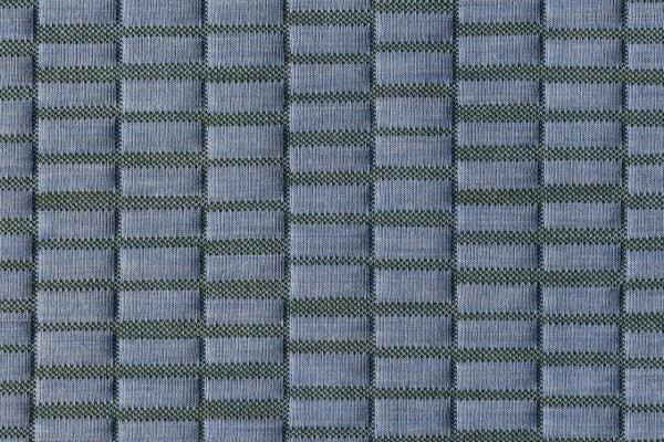 Bouroullec-kvadrat-3D-Knitted-Fabric-11
