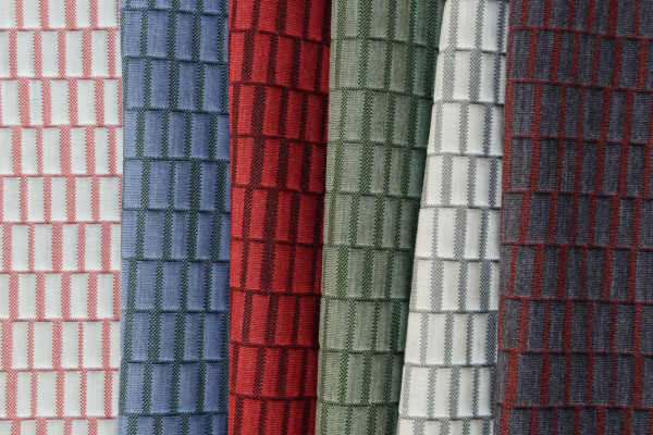 Bouroullec-kvadrat-3D-Knitted-Fabric-12