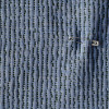 Bouroullec-kvadrat-3D-Knitted-Fabric-14