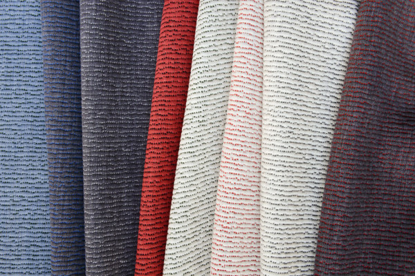 Bouroullec-kvadrat-3D-Knitted-Fabric-15
