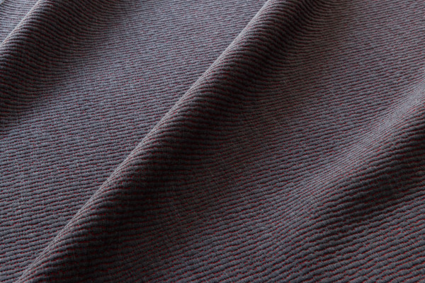 Bouroullec-kvadrat-3D-Knitted-Fabric-16