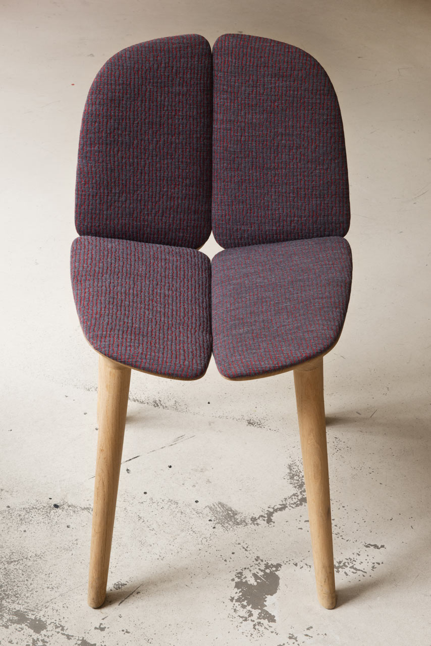 Bouroullec-kvadrat-3D-Knitted-Fabric-17