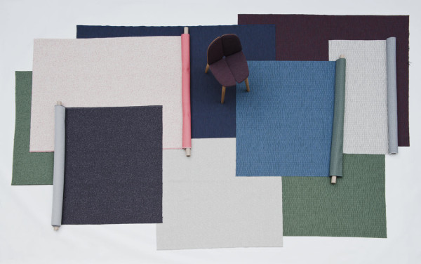 Bouroullec-kvadrat-3D-Knitted-Fabric-18
