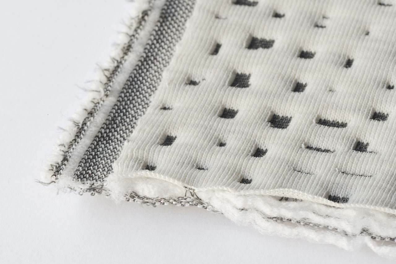 Bouroullec-kvadrat-3D-Knitted-Fabric-2