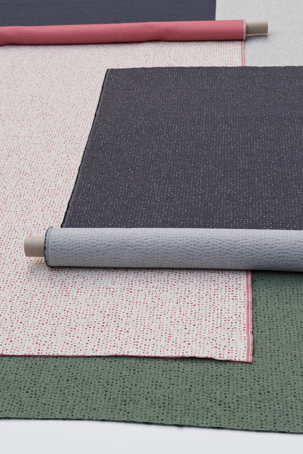 Bouroullec-kvadrat-3D-Knitted-Fabric-4