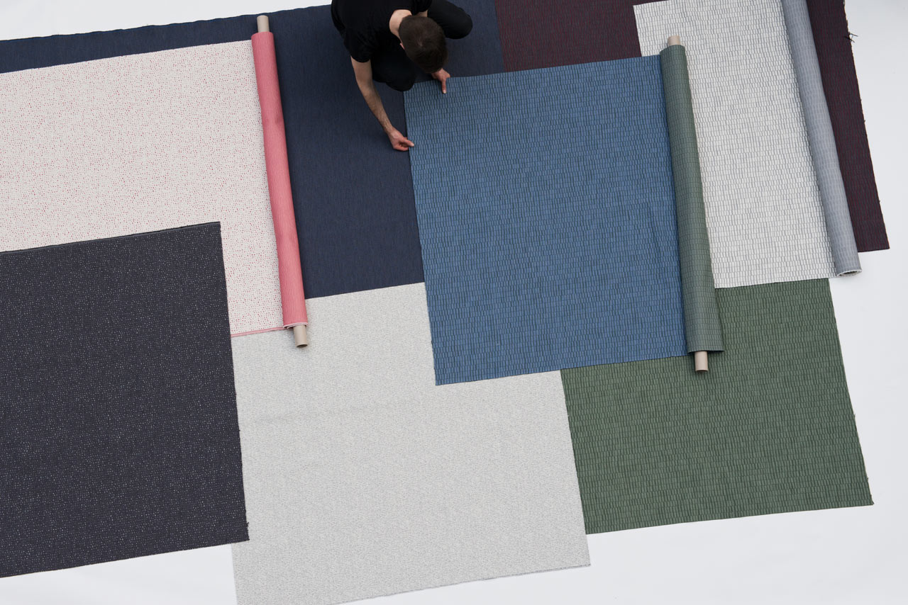 Bouroullec-kvadrat-3D-Knitted-Fabric-5