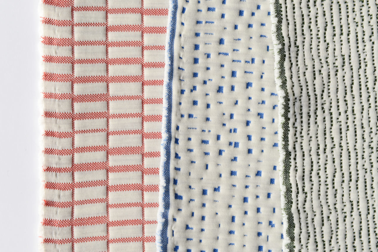 Bouroullec-kvadrat-3D-Knitted-Fabric-6