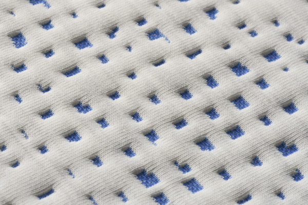 Bouroullec-kvadrat-3D-Knitted-Fabric-7