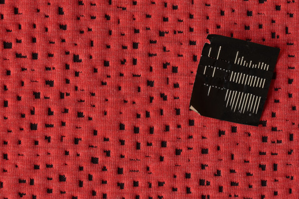 Bouroullec-kvadrat-3D-Knitted-Fabric-8