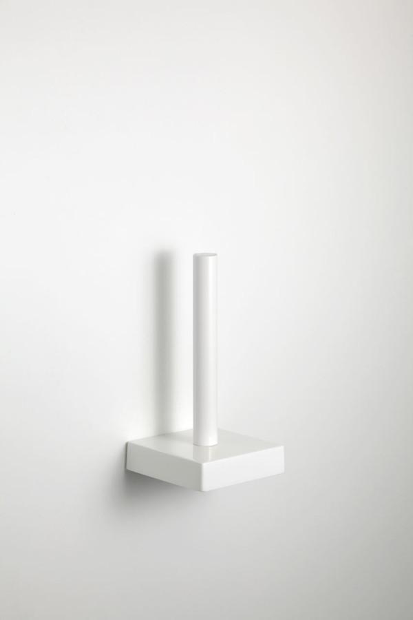 Brad-Ascalon-PBA-Platform-Bathroom-3