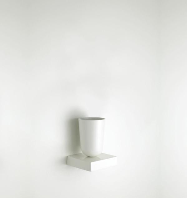 Brad-Ascalon-PBA-Platform-Bathroom-4