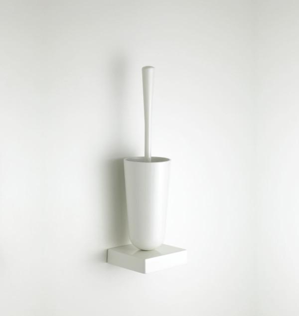 Brad-Ascalon-PBA-Platform-Bathroom-5