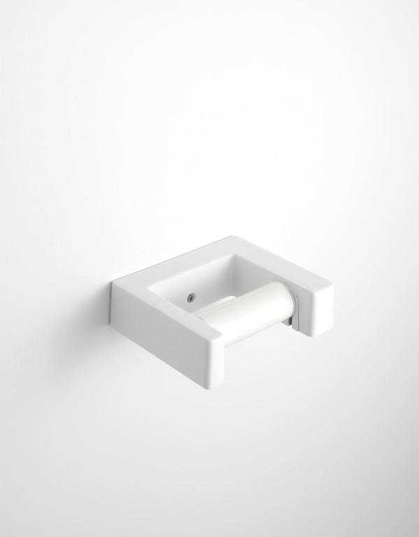 Brad-Ascalon-PBA-Platform-Bathroom-6