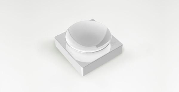 Brad-Ascalon-PBA-Platform-Bathroom-7
