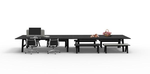 BuzziSpace-BuzziPicNic-Table-Allain-Gilles-10