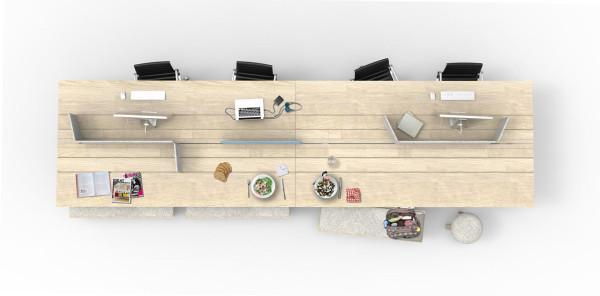 BuzziSpace-BuzziPicNic-Table-Allain-Gilles-12