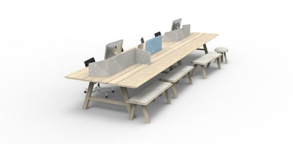 BuzziSpace-BuzziPicNic-Table-Allain-Gilles-13