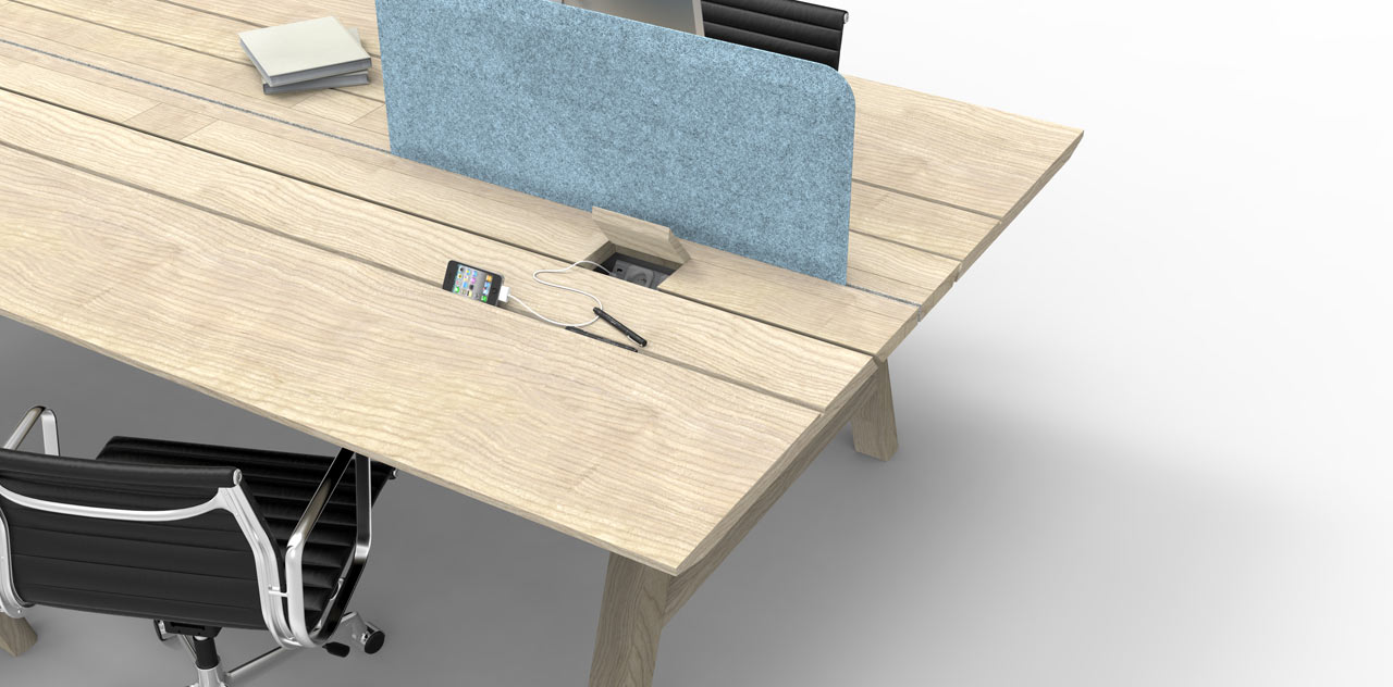 BuzziSpace-BuzziPicNic-Table-Allain-Gilles-14