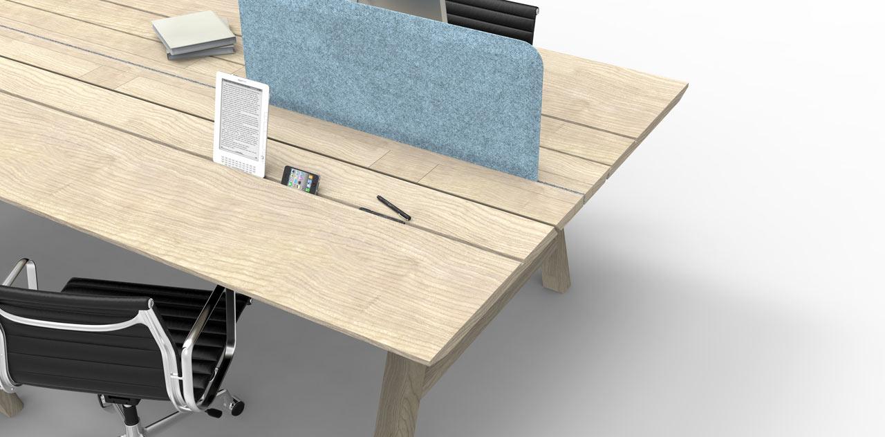 BuzziSpace-BuzziPicNic-Table-Allain-Gilles-15