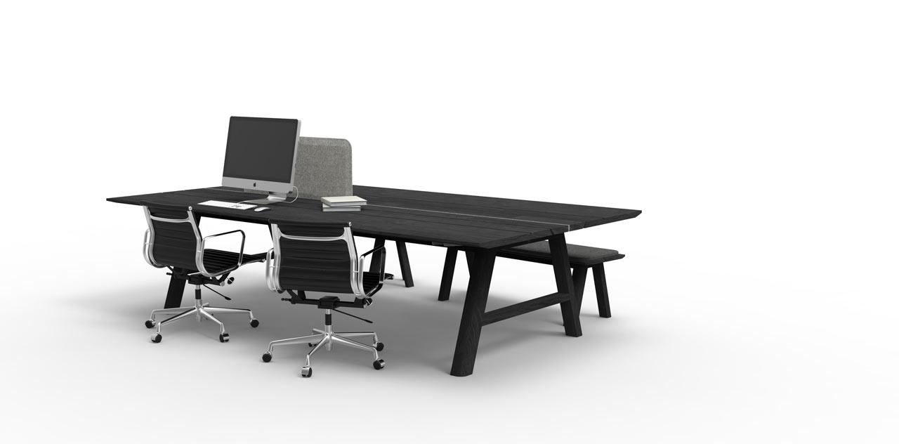 BuzziSpace-BuzziPicNic-Table-Allain-Gilles-16