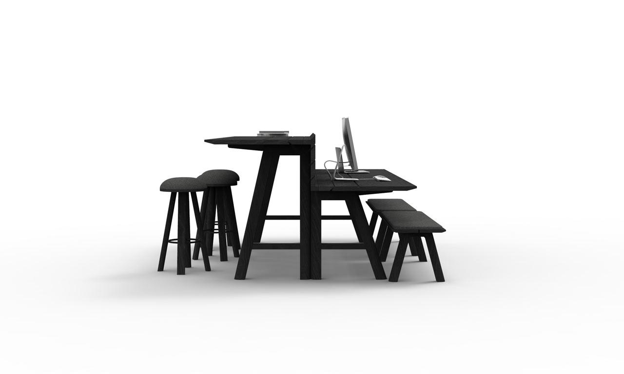 BuzziSpace-BuzziPicNic-Table-Allain-Gilles-2