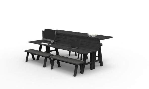 BuzziSpace-BuzziPicNic-Table-Allain-Gilles-3