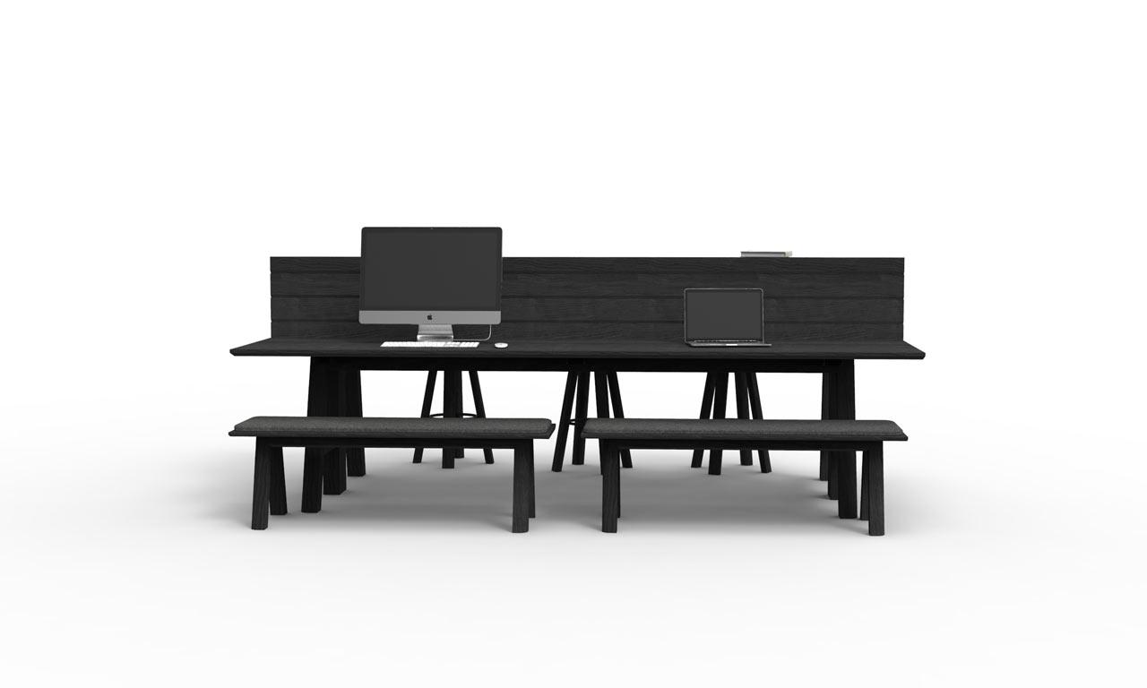 BuzziSpace-BuzziPicNic-Table-Allain-Gilles-4