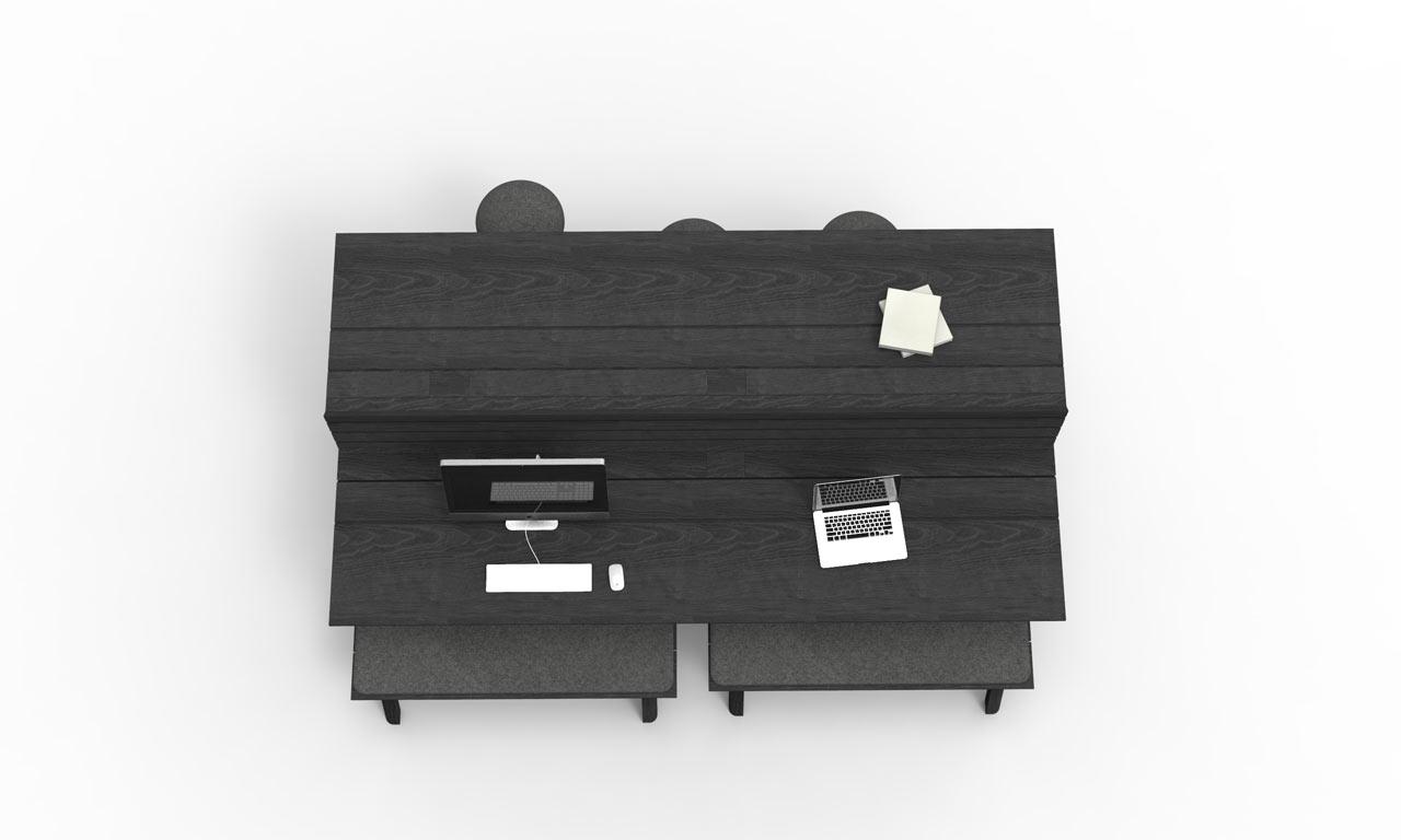 BuzziSpace-BuzziPicNic-Table-Allain-Gilles-5