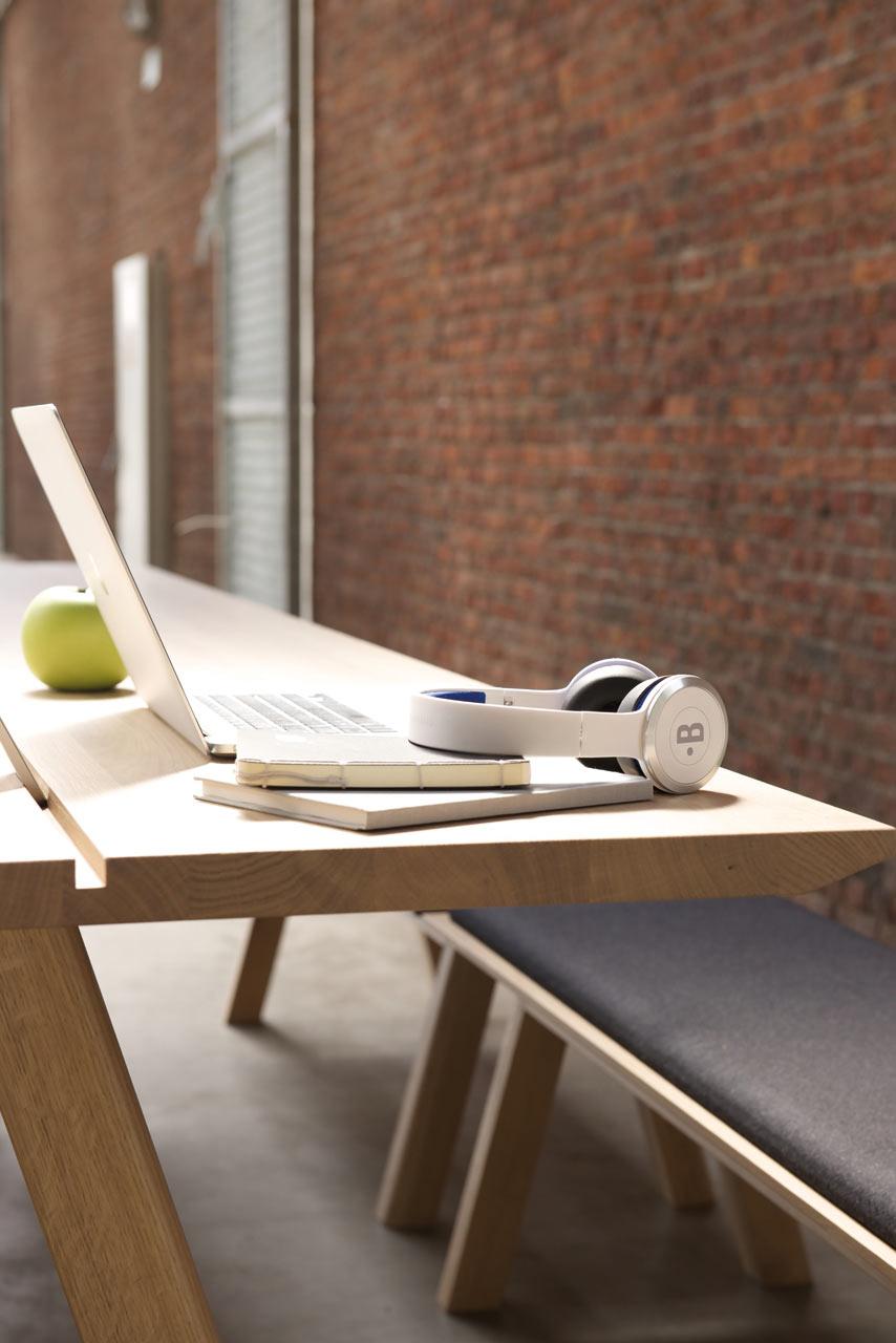 BuzziSpace-BuzziPicNic-Table-Allain-Gilles-7