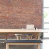 BuzziSpace-BuzziPicNic-Table-Allain-Gilles-8
