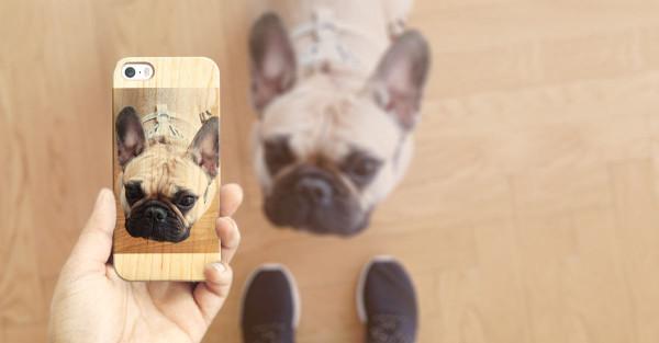 Casetify-Custom-Case-Dog