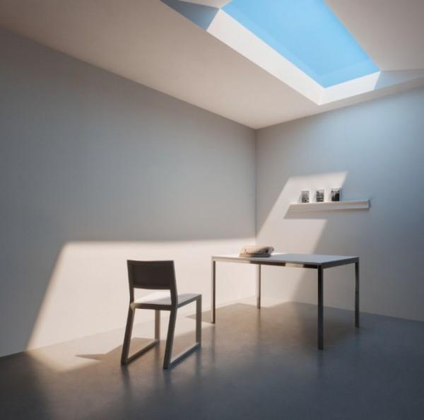 Ceolux_lighting-2