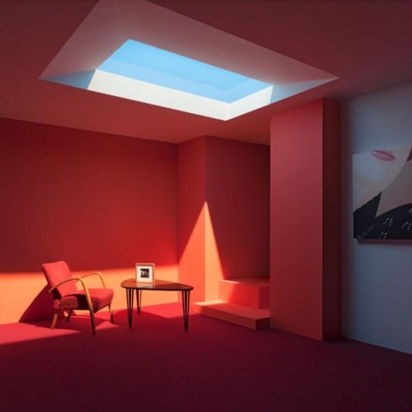 Ceolux_lighting-4