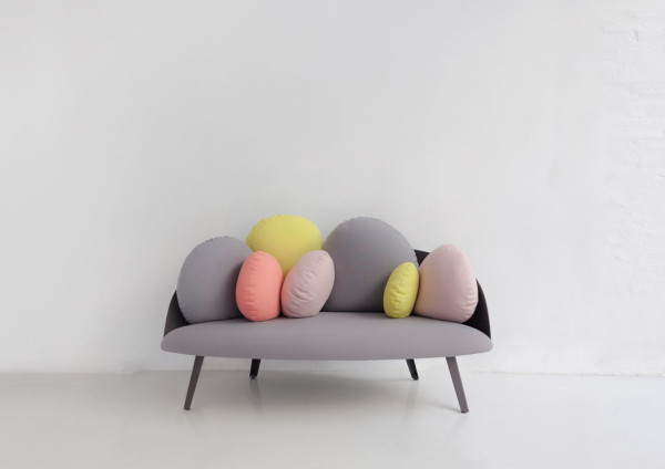 2014 Goods from Constance Guisset in main home furnishings  Category
