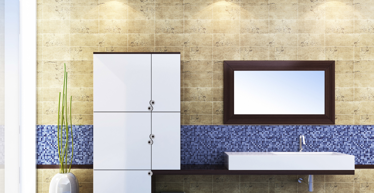 ContemporaryPull-Eclipse-Bathroom-HighRes