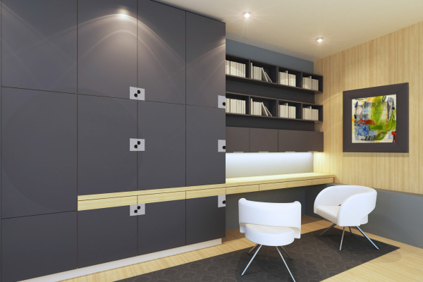 ContemporaryPull-Eclipse-Office-HighRes