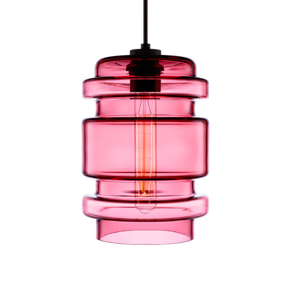 Crystalline_Series-Niche-Lighting-11-Delinea