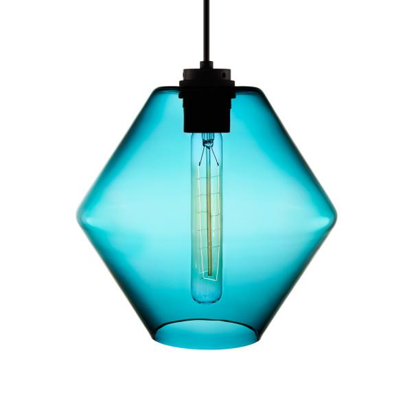 Crystalline_Series-Niche-Lighting-12-Trove
