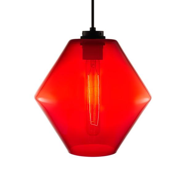 Crystalline_Series-Niche-Lighting-13-Trove