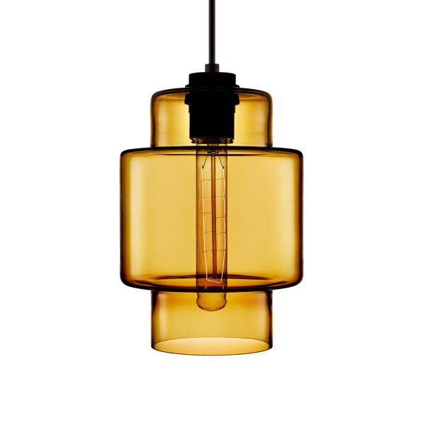 Crystalline_Series-Niche-Lighting-3-Axia