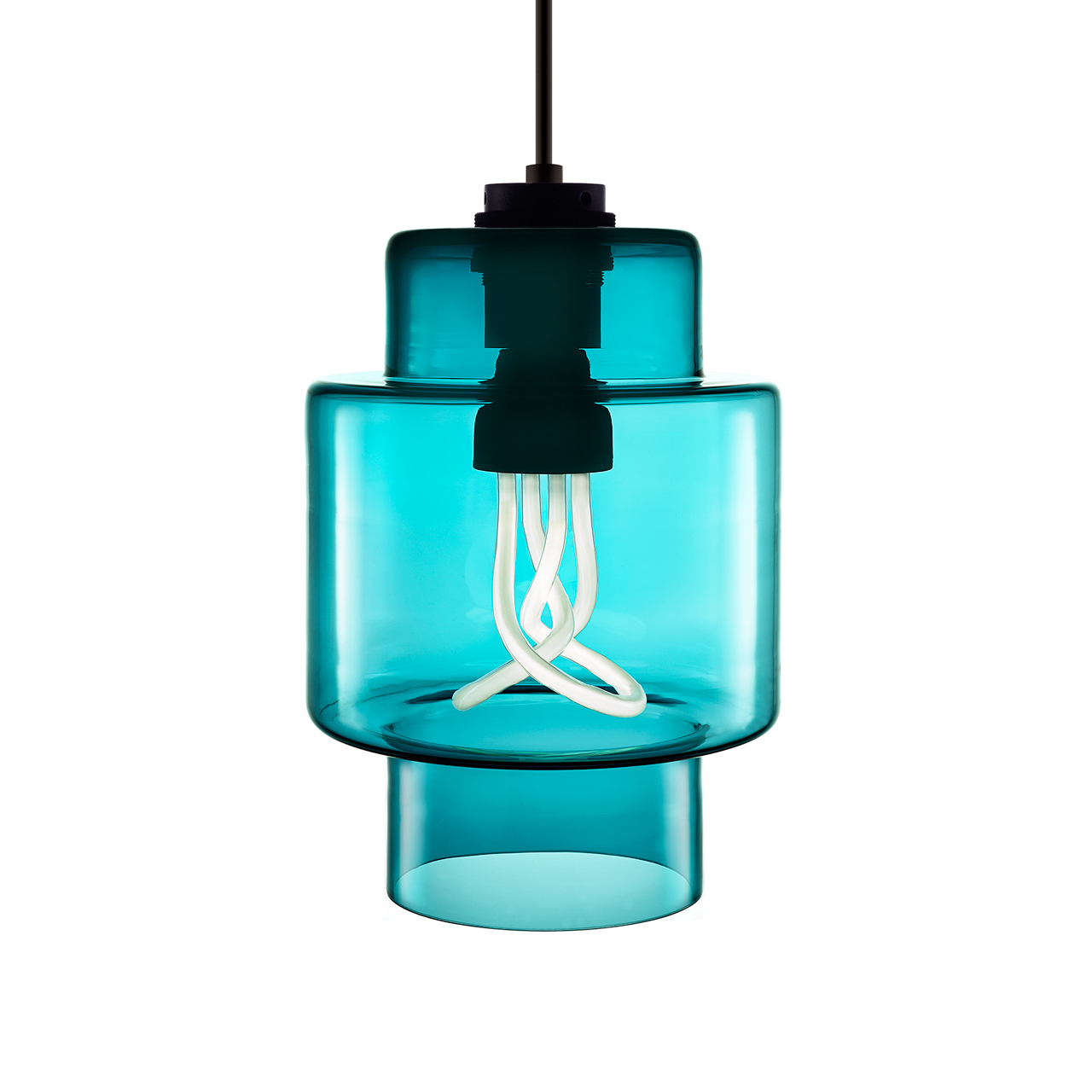 Crystalline_Series-Niche-Lighting-5-Axia