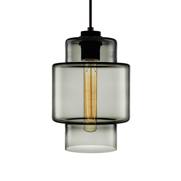 Crystalline_Series-Niche-Lighting-63-Axia
