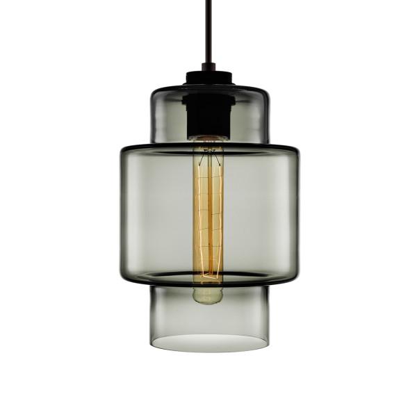 Crystalline_Series-Niche-Lighting-63-Axia