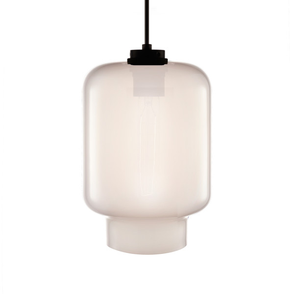 Crystalline_Series-Niche-Lighting-8-Calla