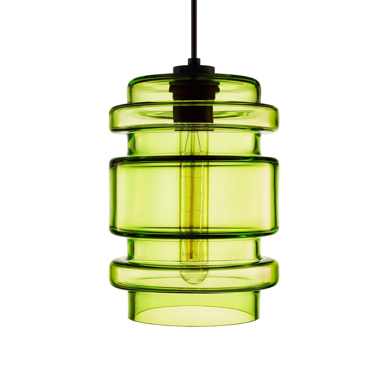 Crystalline_Series-Niche-Lighting-9-Delinea