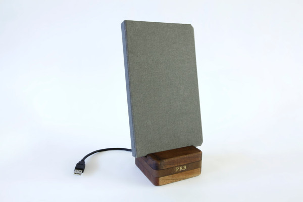 DODOcase_Dock_-Stikwood-Charging-Nest-9-android-nexus